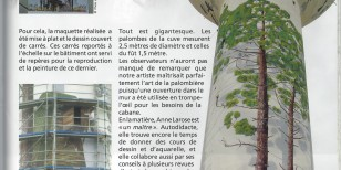 article-revue-palombe&tradition-sept2015l (2)